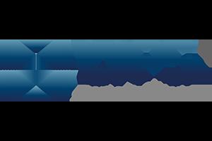 AAEON AI logo