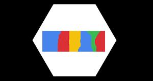 AAEON-GOOGLE