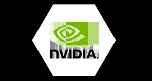 AAEON - Nvidia