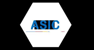 AAEON-ASIC