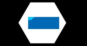AAEON-Intel